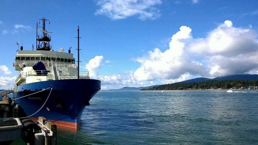 Anacortes boat large